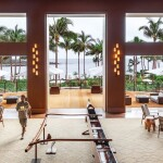 Sensei Lana'i - A Four Seasons Resort - TAL Studio  Nourmak
