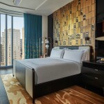 Viceroy Chicago - Tal Studio 3