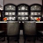 Adelphi Hotel - Saratoga Springs NY (4)