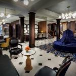 Adelphi Hotel - Saratoga Springs NY (5)