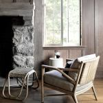 Alameda Lounge Chair