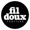 FIL DOUX LOGO_2017