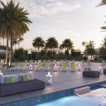 FIT_Resort_Pool_Enviro