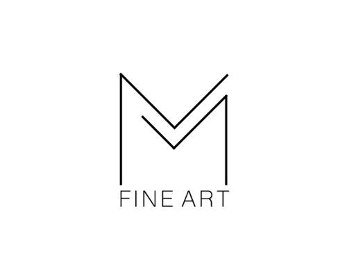 MM logo 2 double-01 (2)