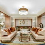 Madison-Hotel-DC-Gettys-Group-interior-design-refresh-hotel-lobby-washington-dc-2019