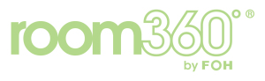 room360 logo 367 with R revised - RGB