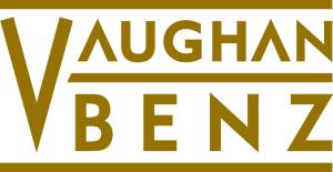vb_logo_2006