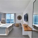 1 Hotel South Beach 2