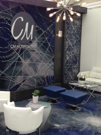 CM Hospitality Carpet - Home