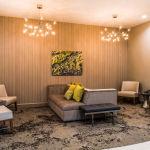 Comfort Inn Valdosta 2