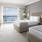 Ritz_Cancun_00396_1280x720