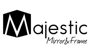 Majestic Logo_BW_FINAL