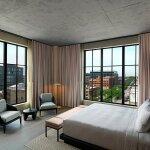 nobu-hotel-chicago-guestroom