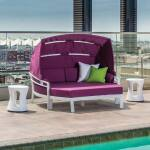 kor-cushion-lounger-with-shade-location-888